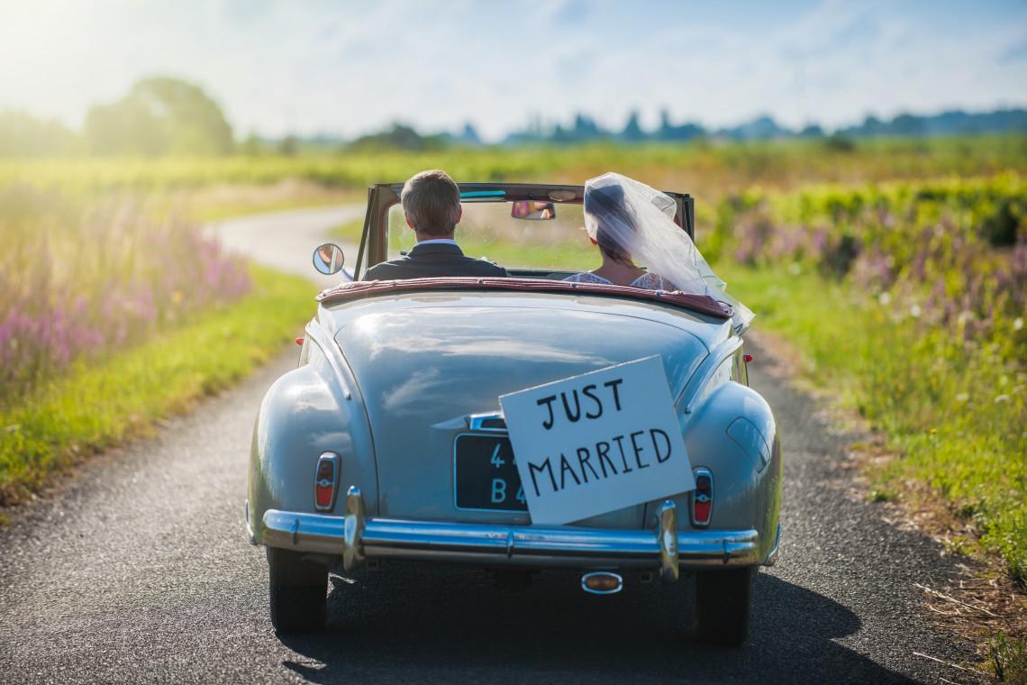 Läs mer om äktenskapsförord