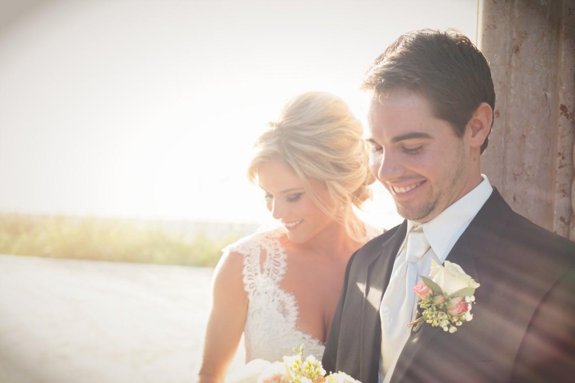 Skriv äktenskapsförord