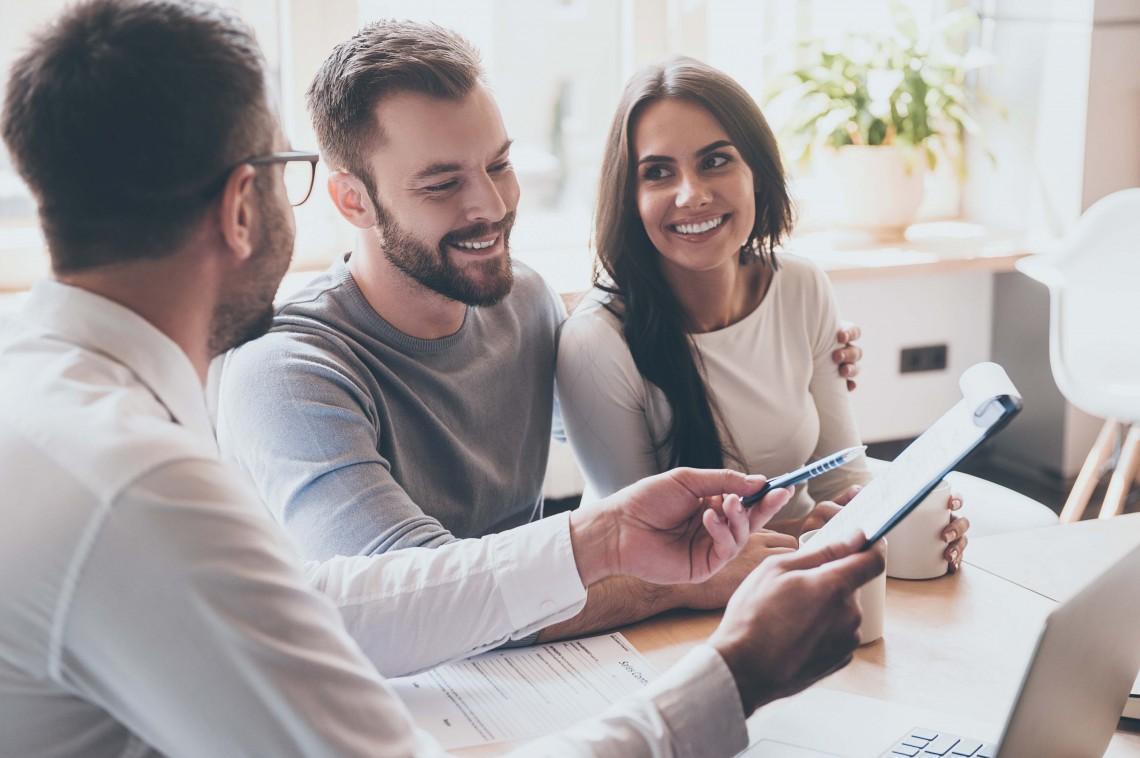 Läs mer om skuldebrev vid olika kontantinsatser