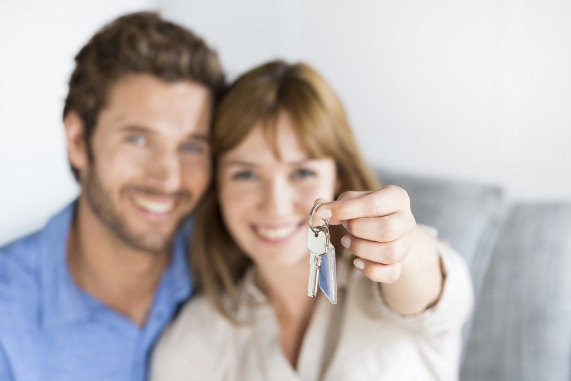 Tips till föräldrar som vill hjälpa sina barn med bostadsköpet