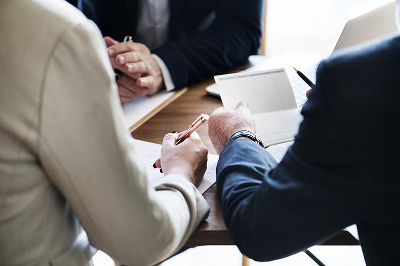 Tre fällor att undvika när du köper ett företag