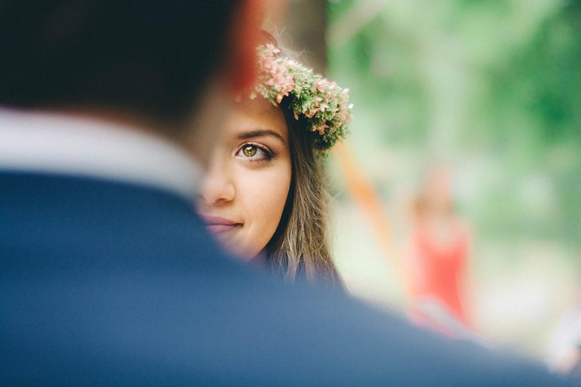 Vad innebär giftermål rent juridiskt?