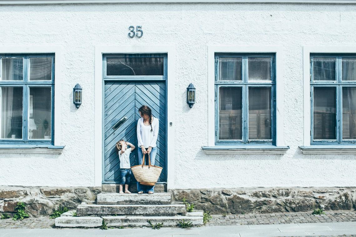 HusmanHagberg i samarbete med avtal24 för en tryggare bostadsaffär