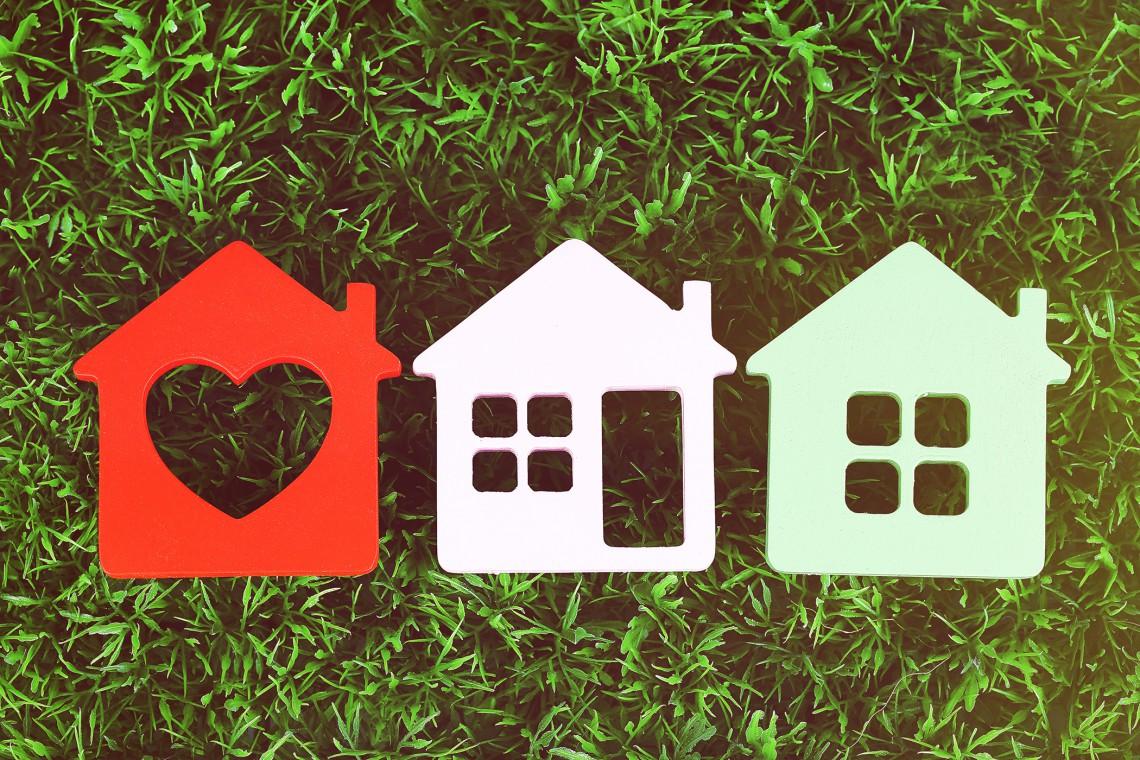 Läs mer om hyreskontrakt för fritidsbostad