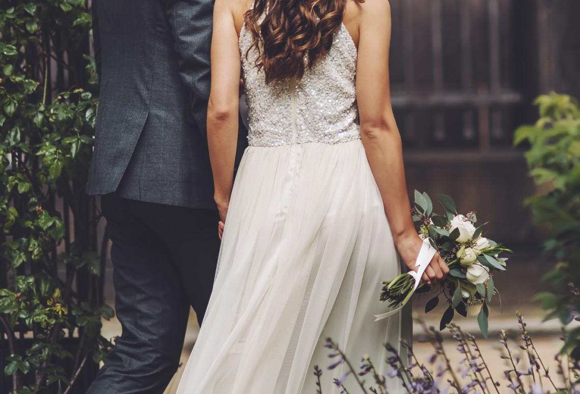 Läs mer och skriv äktenskapsförord